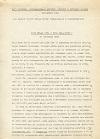 AICA-Communication de Giuseppe Gatt-1967