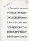 AICA-Communication de René Berger-V1-1967