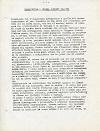 AICA-Communication de Renato de Fusco-1967