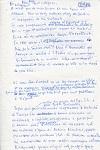 AICA-Communication de Tony Spiteris-1967