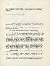 AICA-Communication de Urbano Cardarelli-1967