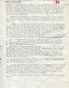 AICA-Communication 1 de Palma Bucarelli-1967