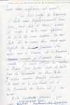AICA-Communication 2 de Palma Bucarelli-1967
