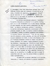 AICA-Procès-verbal AG 08-09-1967