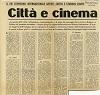 AICA-Presse-1967