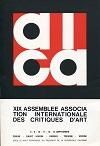 AICA-Programme-1967