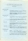 AICA-Programme-eng-1948