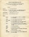 AICA-Compte rendu AG-eng-1949