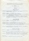 AICA-Programme-eng-1949