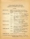 AICA-Programme-eng-1950