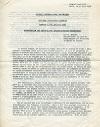 AICA-Communication 1 de René Huyghe-1951