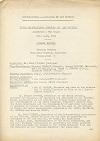 AICA-Compte rendu Congrès-eng-1951