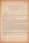 AICA-Compte rendu-eng-1952