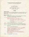 AICA-Programme-eng-1952