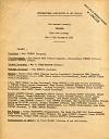 AICA-Compte rendu AG-eng-1954