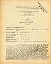 AICA-Compte rendu Congrès-eng-1954