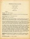 AICA-Compte rendu-eng-1955