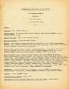 AICA-Compte rendu-eng-1956