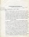 AICA-Communications de Achille Lauro, de Giulio Carlo Argan et de Maria Jervolino-1957