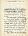 AICA-Communication de Giusta Nicco-Fasola-ita-1957
