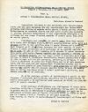 AICA-Communication de Lionello Venturi-ita-1957