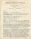 AICA-Compte rendu AG-eng-1957