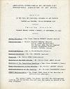 AICA-Compte rendu Congrès-eng-1957
