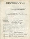 AICA-Compte rendu Congrès-fre-1957