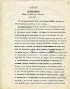 AICA-Compte rendu AG-eng-1958