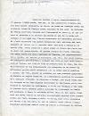 AICA-Communication de Giulio Carlo Argan-ita-1961