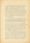 AICA-Communication de Will Grohmann-ger-1961
