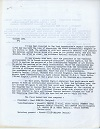 AICA-Compte rendu-eng-1961