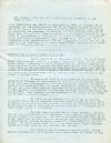 AICA-Communication de Jorge Crespo de la Serna-spa-1962