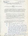 AICA-Communication de Frederick Parkinson-eng-1968