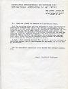 AICA-Communication de Frederick Parkinson-fre-1968
