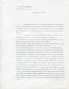AICA-Communication de Madeleine Hours-1968