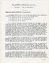 AICA-Communication de Matko Meštrović-1968