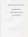 AICA-Procès-verbal AG 09-09-1968