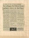 AICA-Presse-1968