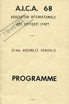 AICA-Programme-1968