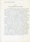 AICA-Communication de Jorge Crespo de la Serna-eng-1969