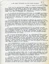 AICA-Communication de Jorge Crespo de la Serna-fre-1969