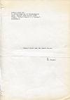 AICA-Communication de Pål Hougen-1969