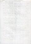 AICA-Communication de Pierre Rouve-1969
