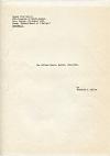 AICA-Communication de Reinhold A. Heller-1969