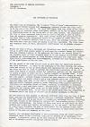 AICA-Communication de Torsten Westman-1969