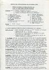 AICA-Procès-verbal AG 24-08-1970