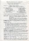 AICA-Procès-verbal AG 27-08-1970