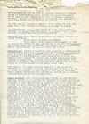 AICA-Communication de Cornelis van Eesteren-1971