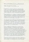 AICA-Communication de Constant-1971